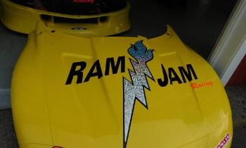 TeamRamJam30-min