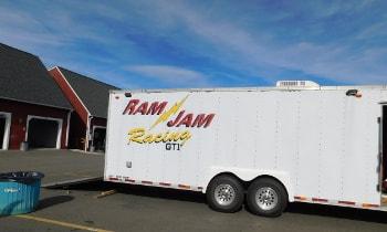 TeamRamJam9-min