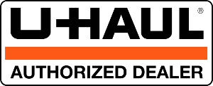 UHaul Authorized Dealer, Concord NC, Berry's Auto Clinic and Transmission